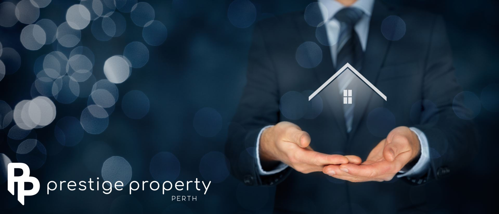 Is Your Investment Property In Safe Hands 100% of The Time?
